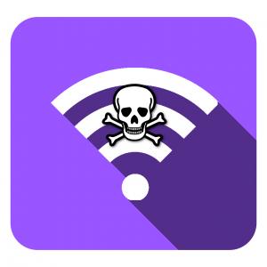is wifi dangerous